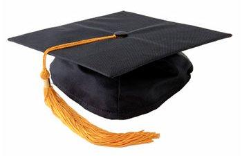 [Scholarship]